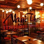 nam-thai-600x876
