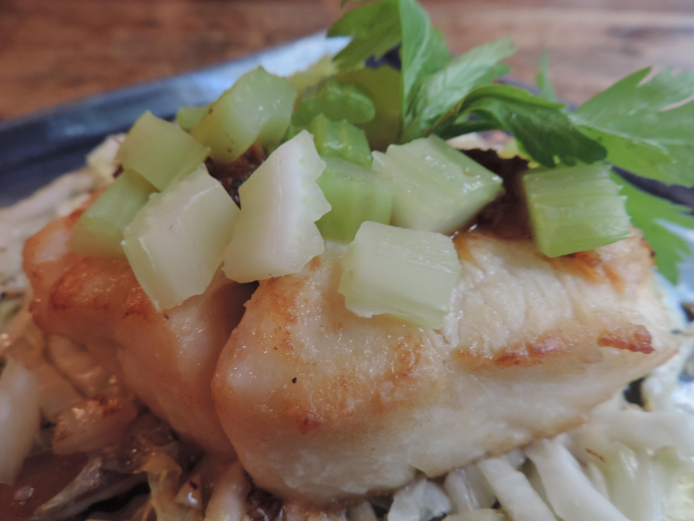 peixe-com-chili